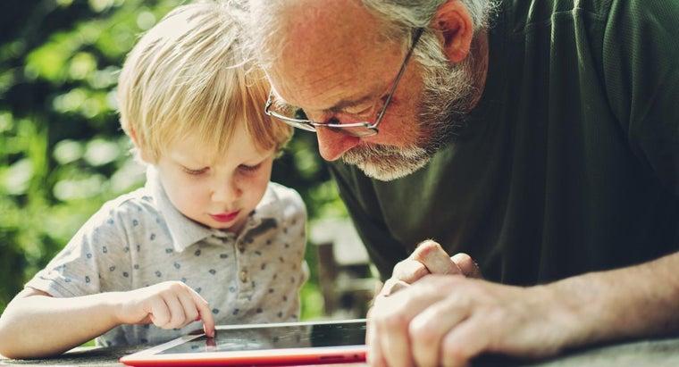 open-savings-account-grandchild