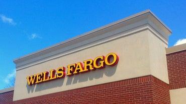 How Do You Open a Wells Fargo Checking Account?