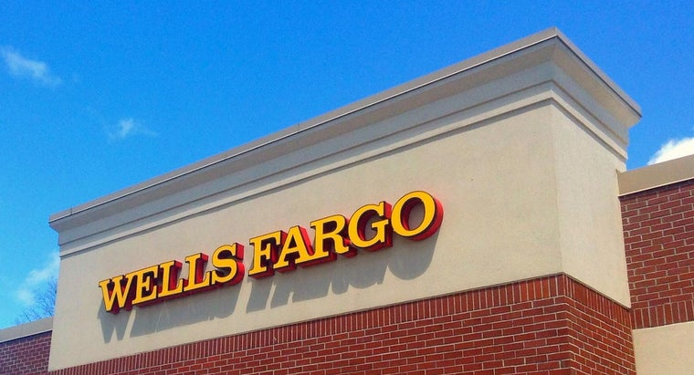 open-wells-fargo-checking-account