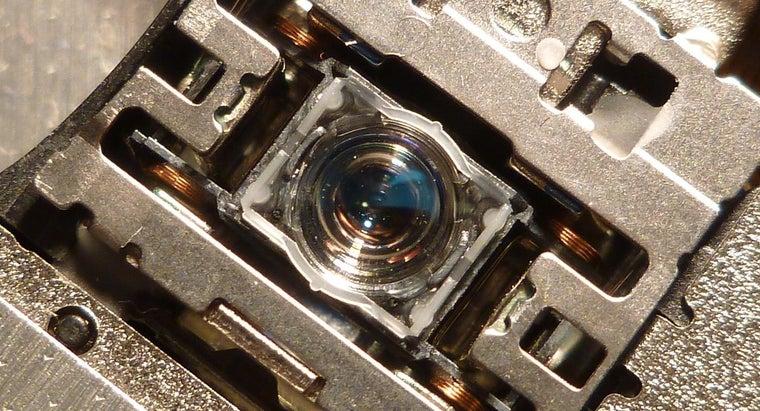 optical-disc-drive