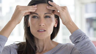 What Is an Optical Migraine?