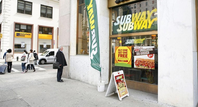 options-available-subway-sandwich-specials
