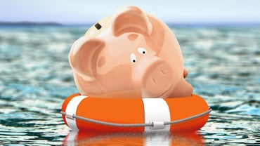 What Are Some Options for Availing Emergency Money Assistance?