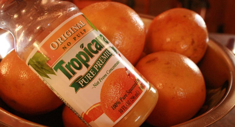 orange-juice-pure-substance