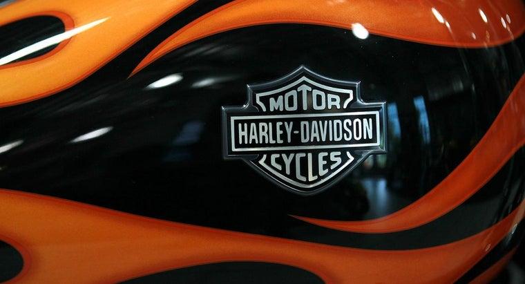 order-harley-davidson-online-catalog