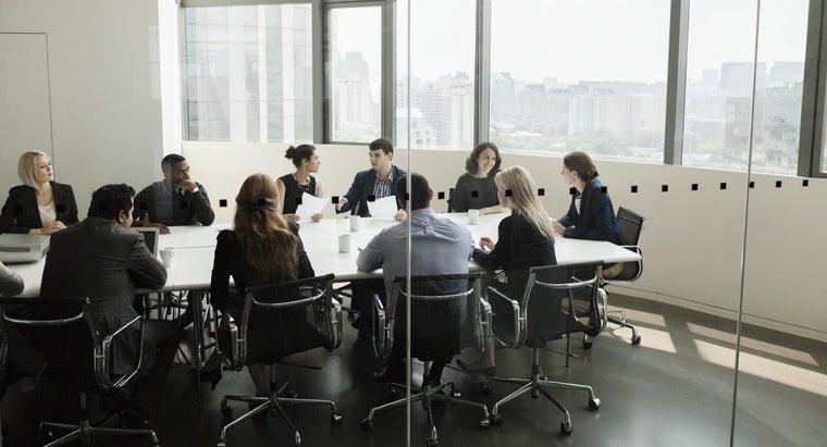 organizational-behavior-important