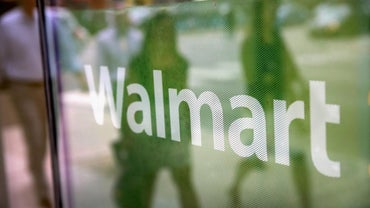 What Is the Organizational Structure of Walmart?