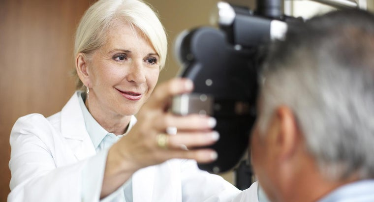 organizations-provide-ratings-eye-doctors