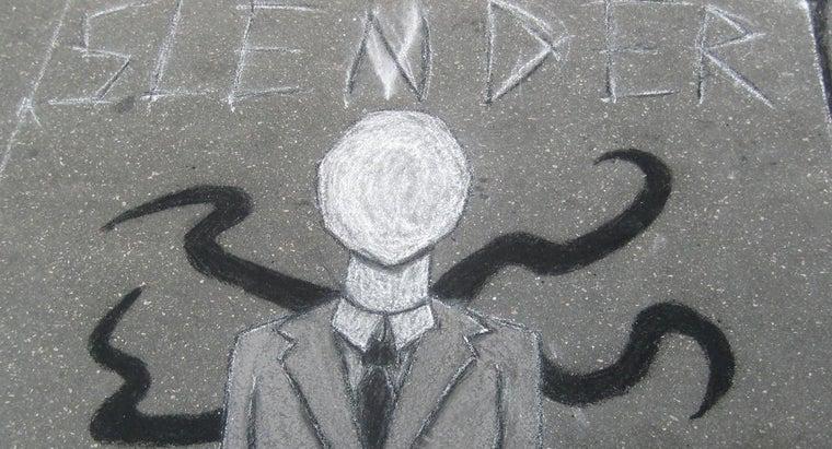 origin-slender-man-myth