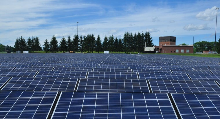 origin-solar-energy