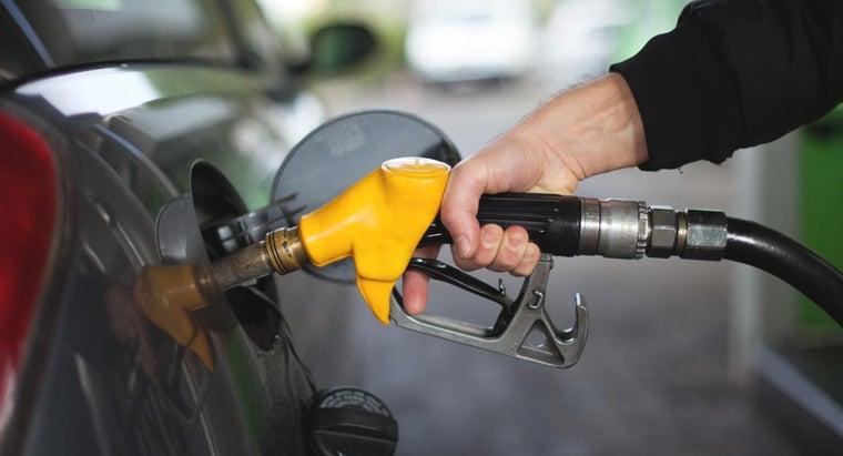 original-source-biomass-fossil-fuels