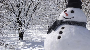 "Who Originally Sang ""Frosty the Snowman""?"