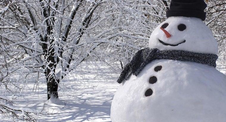 originally-sang-frosty-snowman
