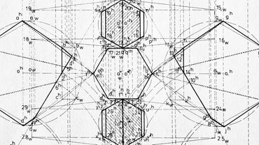 What Are Orthogonal Vectors?