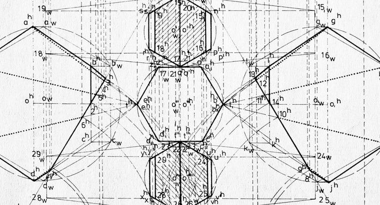 orthogonal-vectors
