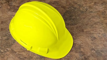 What Do Each of the OSHA Safety Colors Indicate?