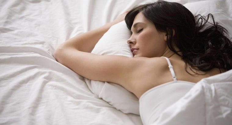 otc-sleep-aid-works