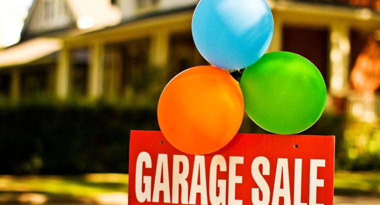out-city-wide-garage-sales-area