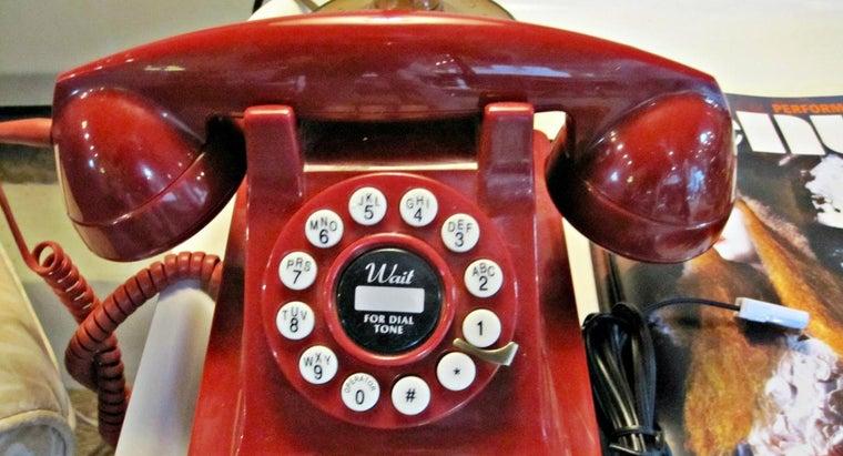 out-landline-number