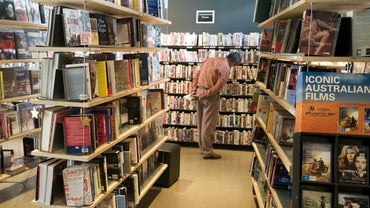 How Do You Find Out How Many Copies of a Book Have Been Sold?