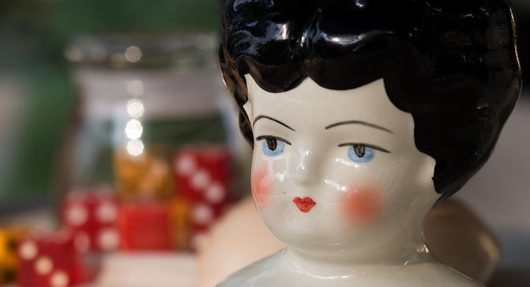 out-much-porcelain-china-worth