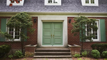 How Do I Find Out Who Owns a Specific House?