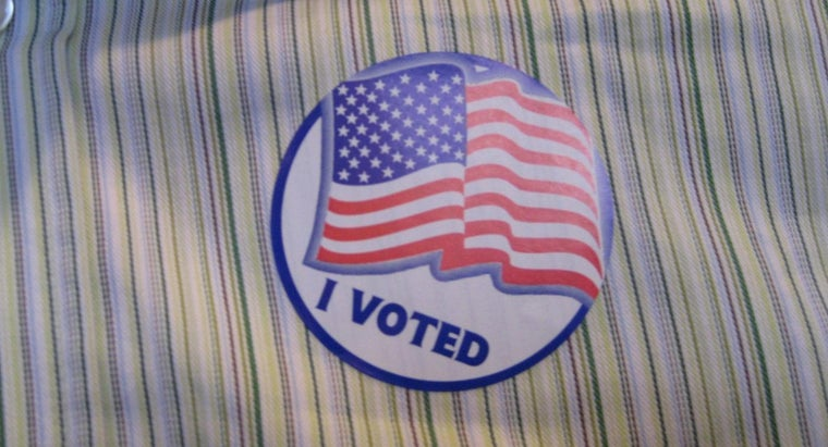 out-precinct-supposed-vote