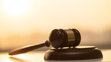 What Was the Outcome of the Marbury V. Madison Case?
