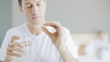 What Are the Best Over-the-Counter Joint Pain Relievers?