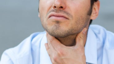 Are There Any Over-the-Counter Medications That Help Treat Swollen Glands?