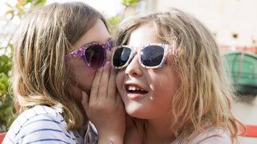 What Is Overt Behavior?