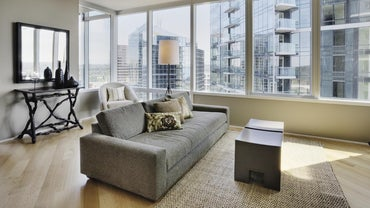 How Do You Find the Owner of an Apartment?
