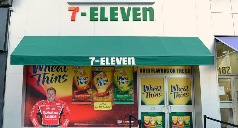 owns-7-eleven