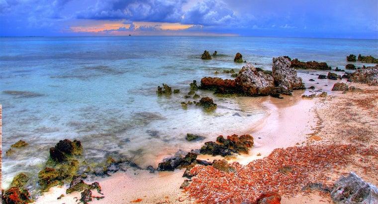 owns-cayman-islands
