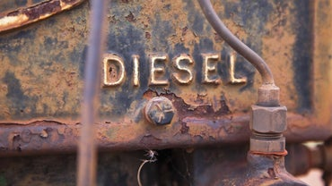 Who Owns Cummins Diesel Engines?