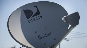 Who Owns DIRECTV?