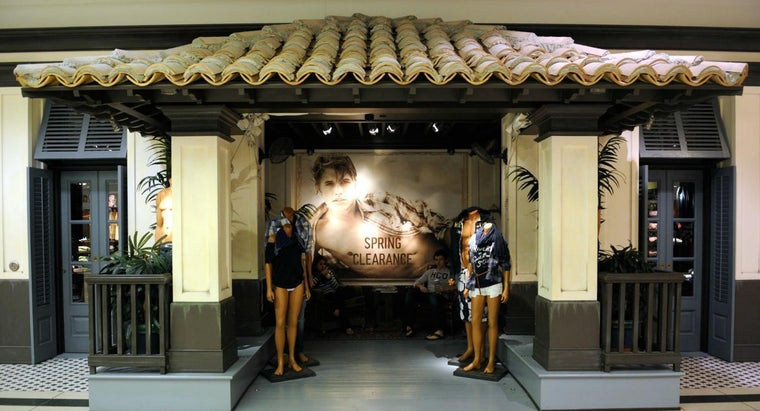 owns-hollister-co
