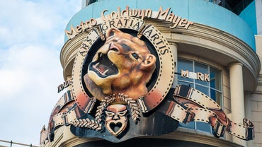 Who Owns MGM?