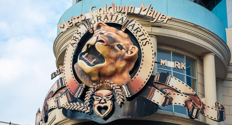 owns-mgm