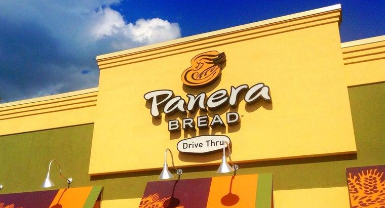owns-panera-bread