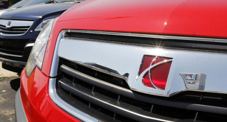 owns-saturn-car-company