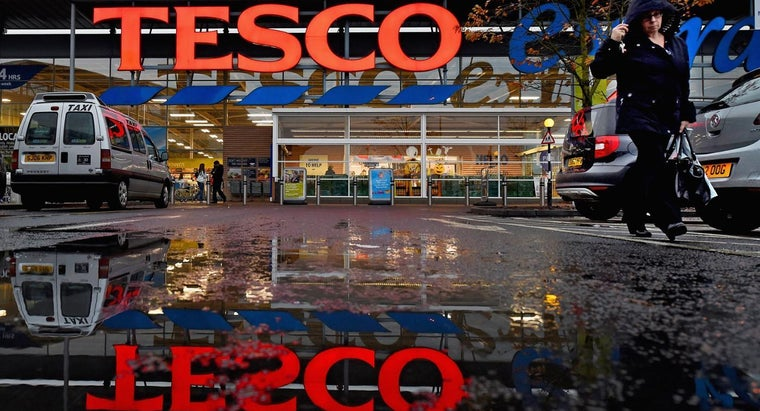 owns-tesco