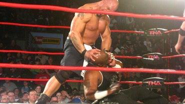 Who Owns TNA Wrestling?
