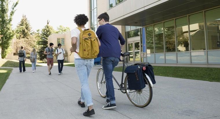 oxford-college-emory-university