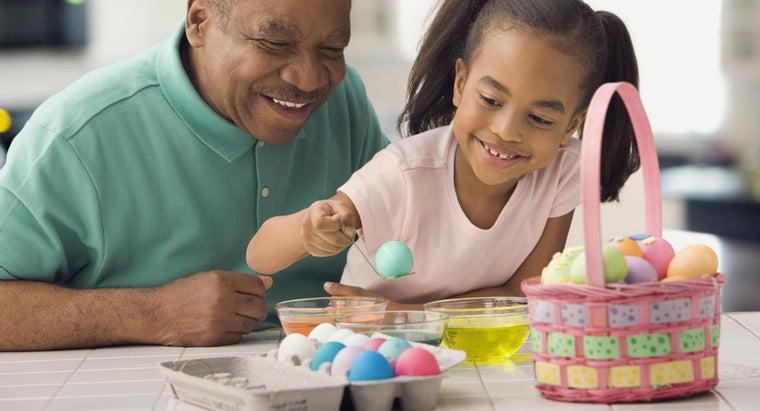 paas-easter-egg-dye