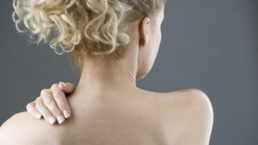What Does Pain in the Left Arm and Shoulder Indicate?