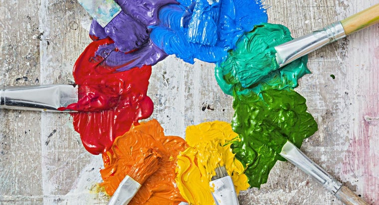 paint-color-mixing-chart