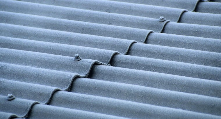 paint-metal-roof