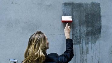 How Do You Paint Over Polyurethane?