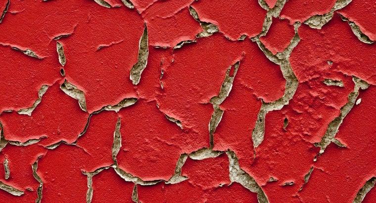 paint-peel-off-walls